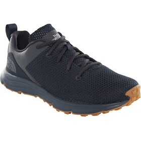 The North Face Sestriere - Chaussures Homme - bleu